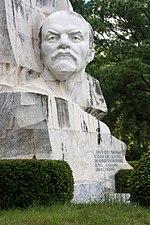 MonumentoLenin-1.jpg