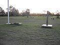 Monumento de la Batalla de Punta Quebracho 2012-09-22. 9.jpg
