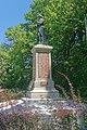 Monuments aux morts de Pont-de-Claix (sud).jpg