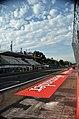 Monza (6147882803).jpg