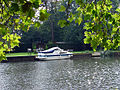 Moored beside the Ouse - geograph.org.uk - 1022284.jpg