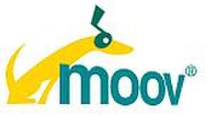 MOOV - Image: Moov old logo