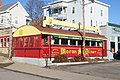 Moran Square Diner, Fitchburg MA.jpg