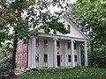 Morell-Dana House, East Lexington MA.jpg