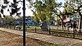 Moreno, Buenos Aires Province, Argentina - panoramio (241).jpg
