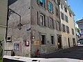 Morges, Switzerland - panoramio (126).jpg