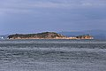 Moroki Island-01.jpg