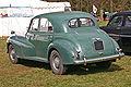Morris Six Series MS rear.jpg