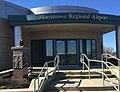 Morristown Regional Airport 1.jpg