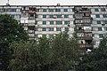 Moscow, 800-letiya Moskvy Street - Sofyi Kovalevskoy 2 k.5 (31469769032).jpg
