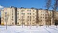 Moscow, Avtozavodskaya 17K3 02.JPG
