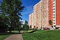 Moscow, Elektrolitny Proezd 16 (31311359202).jpg