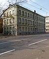 Moscow, Olkhovskaya 16-34 Oct 2008 01.JPG