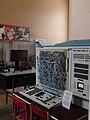 Moscow Polytechnical Museum, automation expostion (4927789160).jpg