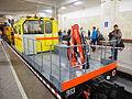 Moscow metro diesel shunter AGMS-983 (17340817673).jpg