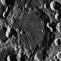Moseley crater 4188 h3.jpg