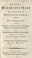 Moser (1800) Titel.jpg