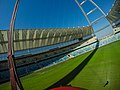 Moses Mabhida Stadium, Durban, KwaZulu-Natal, South Africa (19890567824).jpg