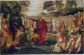 Moses Striking the Rock (SM 1521).png