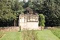Mosque adjacent to Gateway in Lodi garden 01.jpg