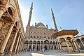 Mosque of Muhammad Ali (14795810155).jpg
