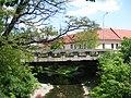 Most Michelské ulice.jpg