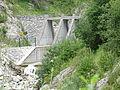 Most v Logu (2).JPG