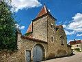 Motey-Besuche, l'entrée du château.jpg
