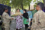 Mother, daughter share Afghan experience 120728-A-EM852-029.jpg