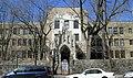 Mother Cabrini High School 701 Fort Washington Avenue.jpg