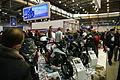 MotoBike-2013-IMGP9529.jpg