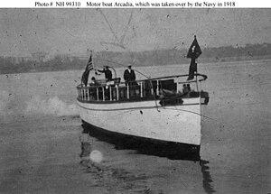 Motorboat Arcadia.jpg