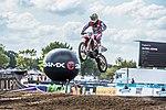 Motorcross - Werner Rennen 2018 02.jpg