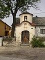 Motycin Svermov Kladno KL CZ chapel 062.jpg