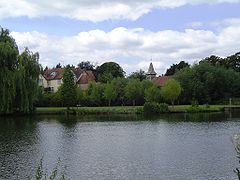 Moulsford03.JPG