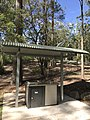 Mount Coot-tha Forest Picnic Area 02.jpg