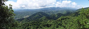 Mount Daruma 20100527.jpg