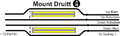 Mount Druitt trackplan.png