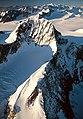 Mount Gilbert aerial.jpg