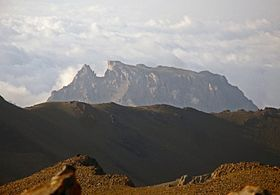 Mount Kyapaz, view from Mount Gomshasar, 2013.08.13 (01) 1.jpg
