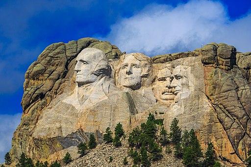 Museums in South Dakota - Virtual Tour
