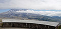 Mount St. Helens memorial (8038236335).jpg