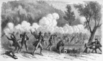 Mountain Meadows massacre (Stenhouse).png