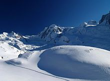 Mountains of Zermatt.jpg