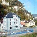 Moutier, Switzerland - panoramio.jpg
