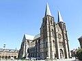 Mouzon Notre-Dame de Mouzon 01.JPG