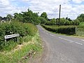 Movanagher Road - geograph.org.uk - 840085.jpg