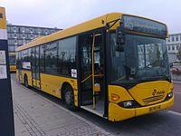 Movia bus 145.jpg