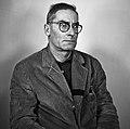 Mr Aubry CNRA 1958 Cliché Henri Bigogne-1.jpg