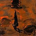 Mračenje, 2006, akril, platno, 50 x 50 cm.jpg
